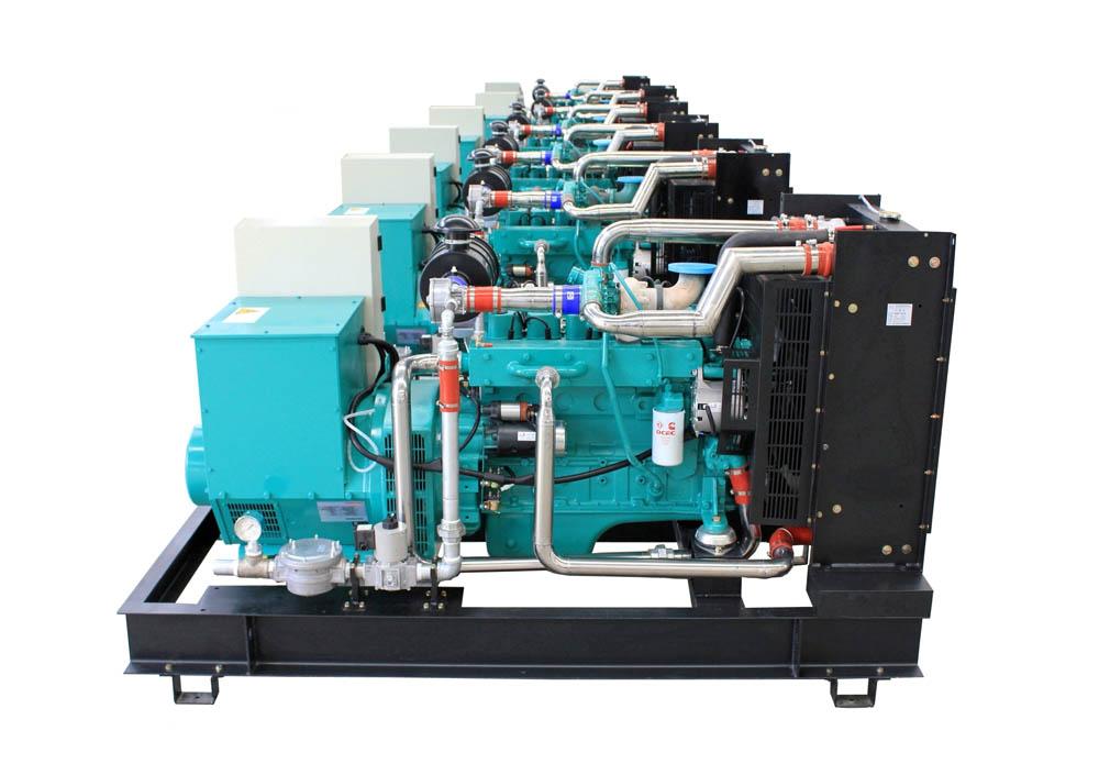 20kw 25kva cummins lpg generator set kubota b8200 wiring schematic