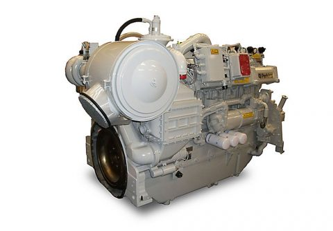 425kw Perkins lpg gas powered electric generator set on sale for UK