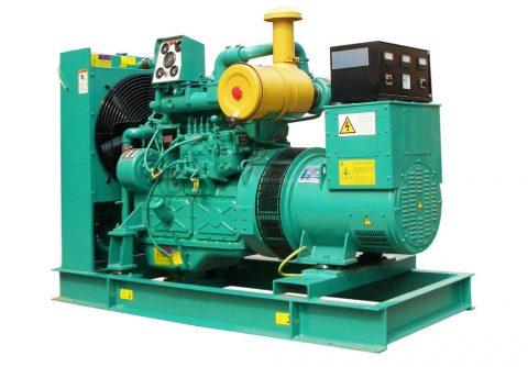 cummins 50kw diesel generator for Australia